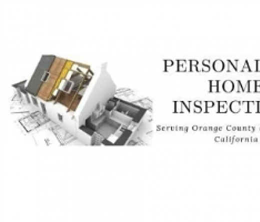 best-home-inspection-service-huntington-beach-ca-usa
