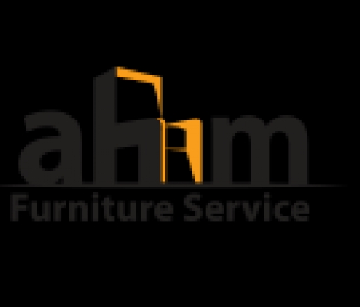 ahmfurnitureservice