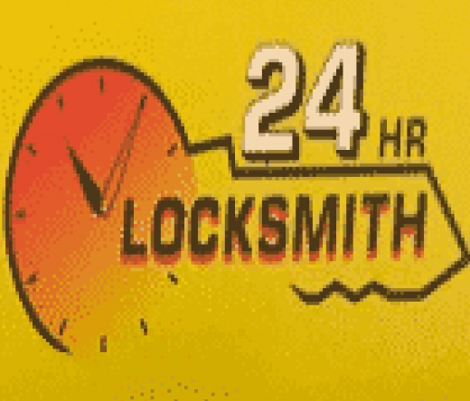 immediate-response-locksmith-san-antonio