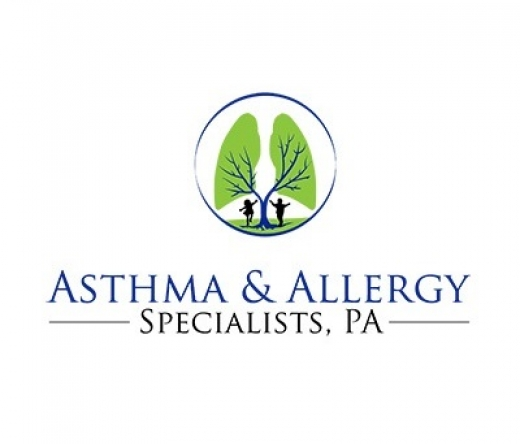 Asthma-Allergy-Specialists-PA-28277