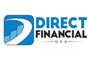 best-financial-management-las-vegas-nv-usa