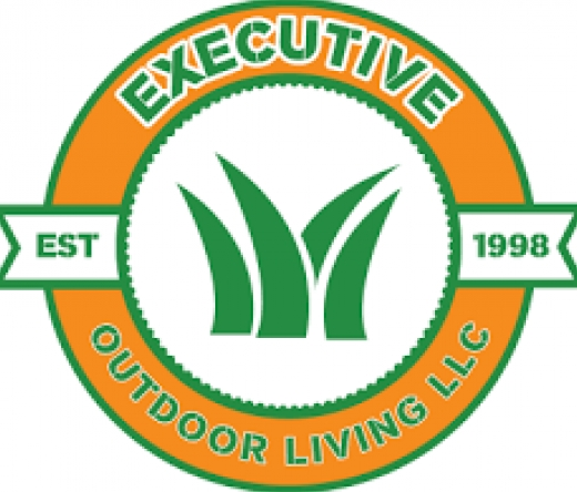 executiveoutdoorlivinginc