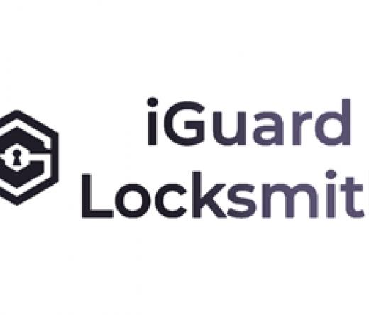 iguard-locksmith-upper-east