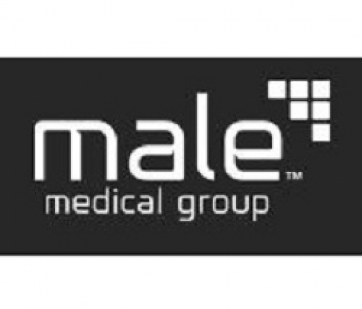 malemedicalgroup