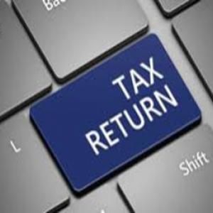 best-tax-return-preparation-south-jordan-ut-usa