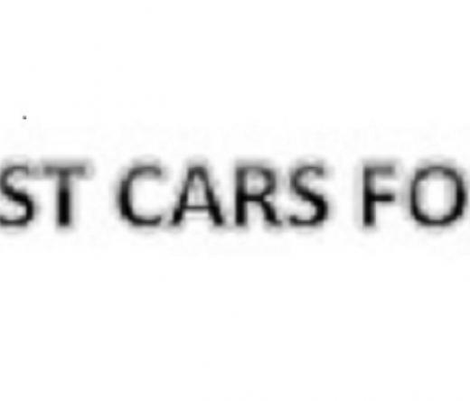 cheapestcarsforlease