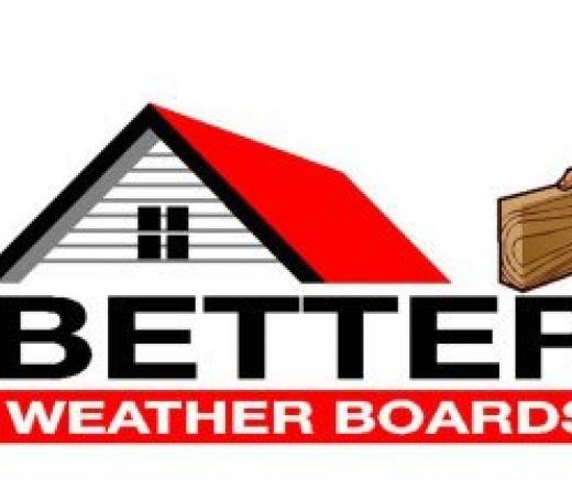 betterweatherboardsltd