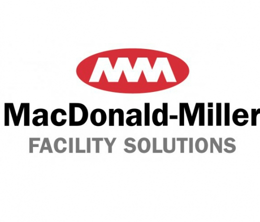 macdonaldmillerfacilitysolutions