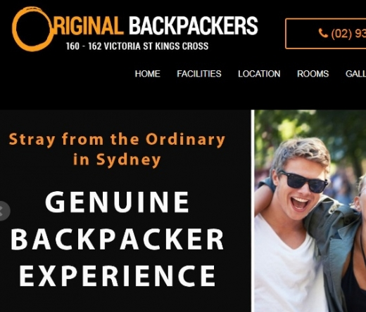 originalbackpackers