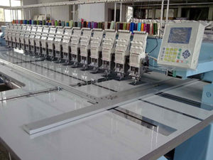 embroidery-machine-for-sale