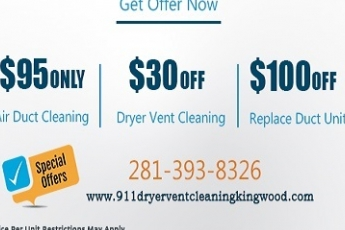 best-dryer-vent-cleaning-houston-tx-usa