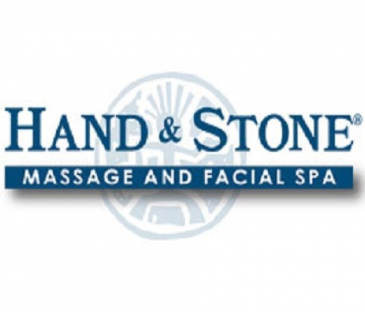 hand-stone-massage-and-facial-spa