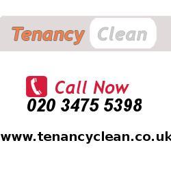 tenancy-clean-ltd
