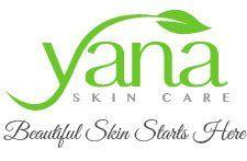 yana-skin-care