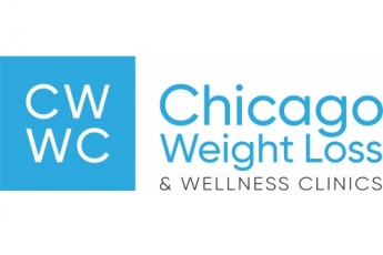 best-weight-control-services-chicago-il-usa