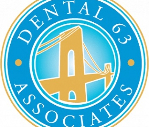 best-Dentist-new-york-ny-usa