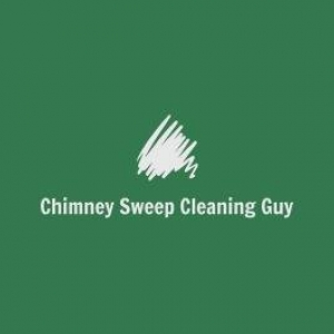 best-chimney-cleaning-vancouver-bc-canada