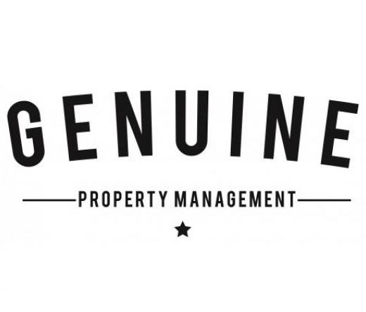best-property-management-costa-mesa-ca-usa
