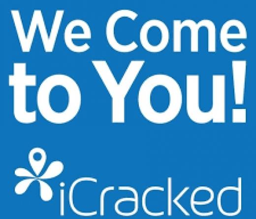 icracked-iphone-repair-14