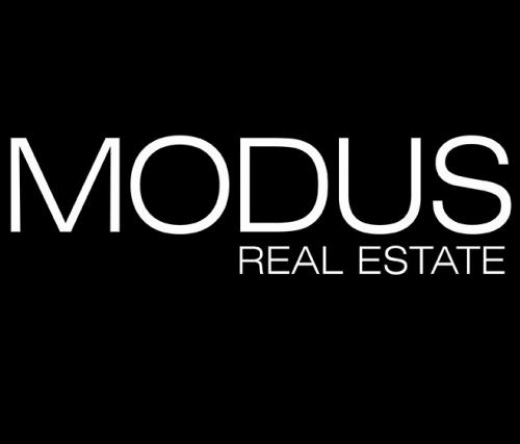 modus-real-estate
