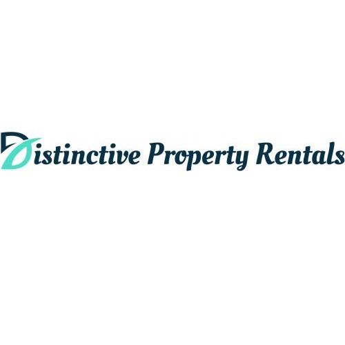 distinctive-property-rentals-p