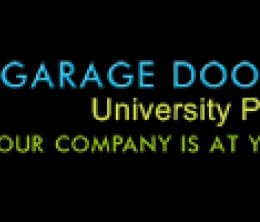 garagedoorrepairuniversitypark