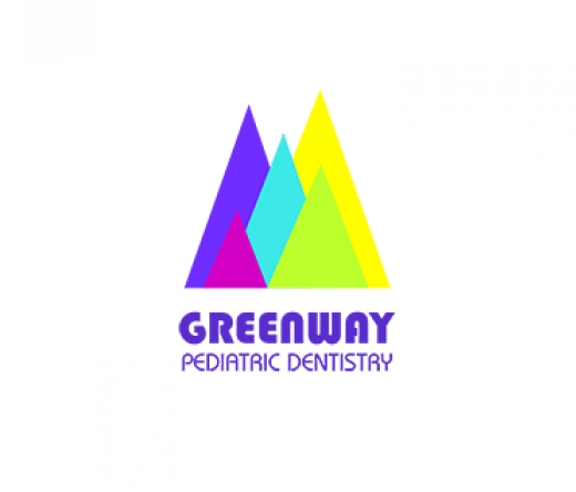 best-dentistry-children-houston-tx-usa