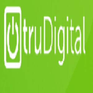 best-signs-digital-roy-ut-usa