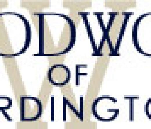 woodworxinteriorsltd