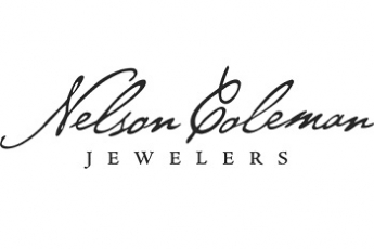 best-jewelers-retail-towson-md-usa