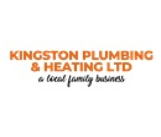 best-plumbing-drains-sewer-cleaning-london-england-uk
