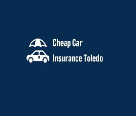 best-insurance-toledo-oh-usa