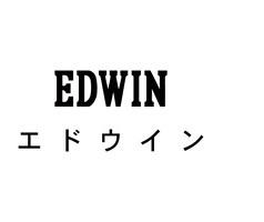 edwin-europe