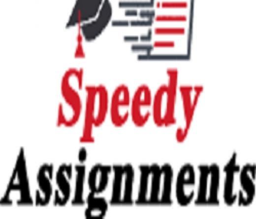 speedyassignmentswritingserviceuk