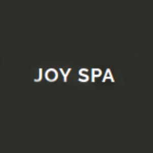 joy-spa