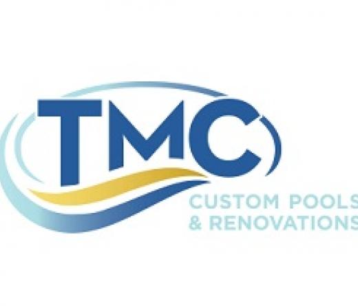 best-swimming-pool-service-repair-tucson-az-usa