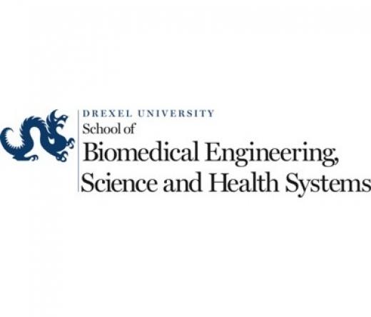 DrexelUniversitySchoolofBiomedicalEngineeringScienceandHealthSystems