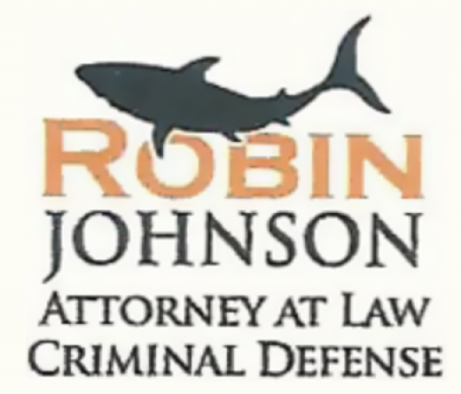 best-attorneys-lawyers-criminal-temecula-ca-usa