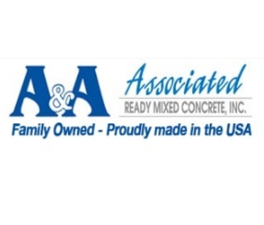 AA-Ready-Mixed-Concrete-Inc