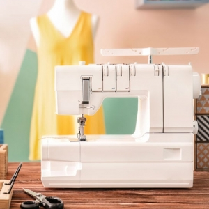 best-sewing-instruction-winter-haven-fl-usa