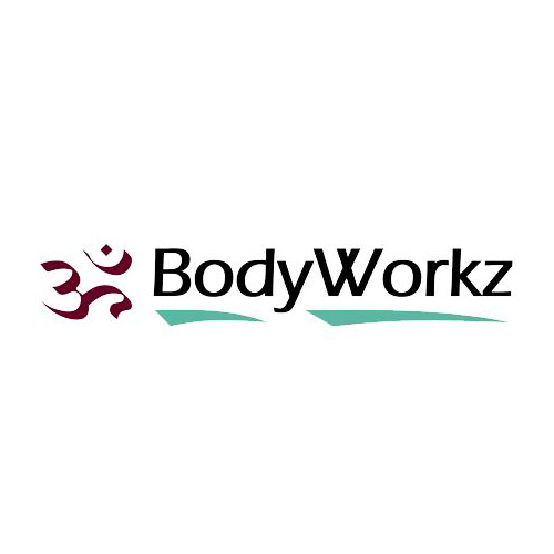 bodyworkz