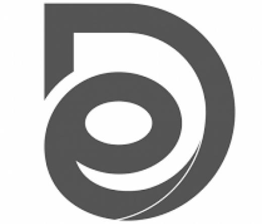 best-graphic-design-springville-ut-usa