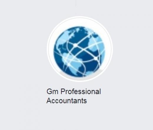 best-rated-accountants-london-england-uk