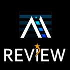 aaareview-company