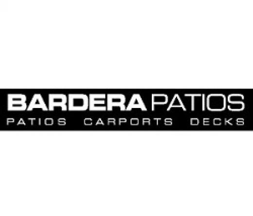 Bardera-Patios