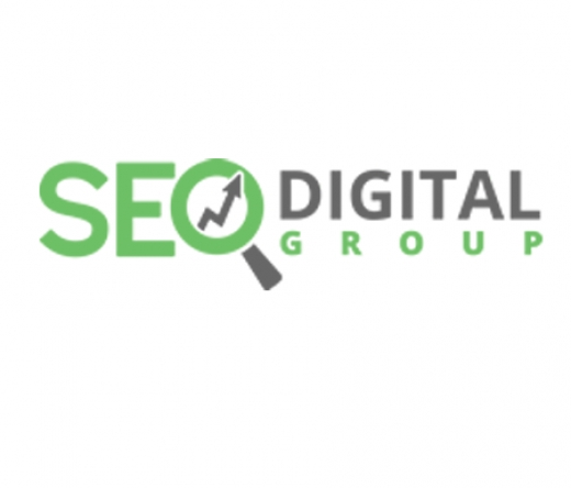 best-digital-marketing-philadelphia-pa-usa