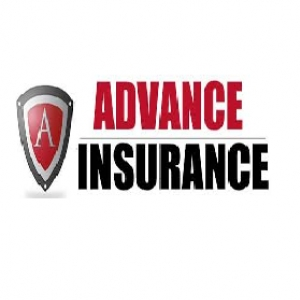 best-insurance---supplemental-west-valley-city-ut-usa