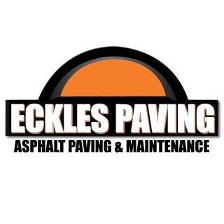 best-paving-contractors-draper-ut-usa