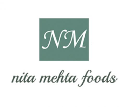 best-food-manufacturers-wholesalers-distributors-new-delhi-dl-india