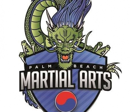 best-martial-arts-delray-beach-fl-usa